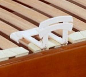partager facebook twitter pinterest eur 23 00 eur 2 00. Black Bedroom Furniture Sets. Home Design Ideas