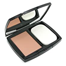 Chanel Mat Lumiere Luminous Matte Powder Makeup Spf10 # 130 Extreme 13G/0.45Oz