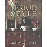 Period Style