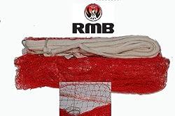 RMB Nylon Badminton Net Four Side (Original)