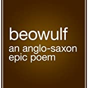 Beowulf | [Frances B. Grummere (translator)]