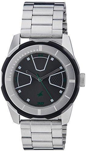 Fastrack-Economy-2013-Analog-Black-Dial-Mens-Watch-3099SM03