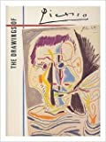Picasso (0681403160) by Boudaille, Georges