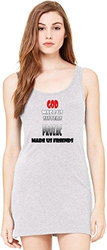 prozac-made-us-friends-bella-basic-armellose-tunika-sleeveless-tunic-tank-dress-for-women-100-premiu