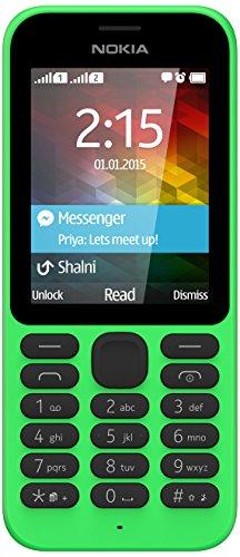 nokia-215-smartphone-dual-sim-verde-nero-italia