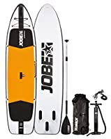 Jobe Aero 10.6 Yoga SUP Package from Jobe Sports