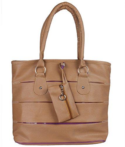 Greentree Women Shoulder Bag Hand Bag Ladies Purse WBG42 aff42f2b583e1