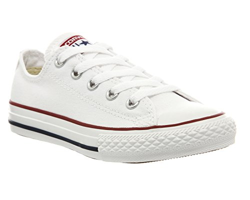 converse-zapatillas-unisex-color-102optical-white-talla-285