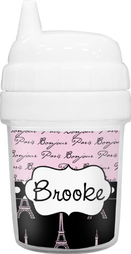 Sippy Cups Personalized front-1035781