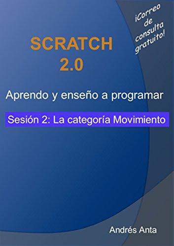 aprendo-y-enseno-a-programar-en-scratch-sesion-2-la-categoria-movimiento