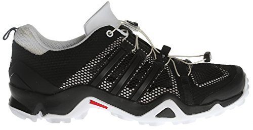 Adidas Terrex Swift R Breeze Hiking Shoes Mens Sz 9 (Adidas Mens Breeze compare prices)