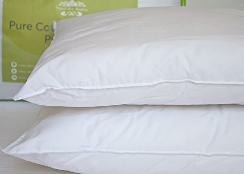 100-pure-cotton-anti-allergy-pillow-pair-ideal-for-asthma-and-eczema-suffers-from-lancashire-bedding