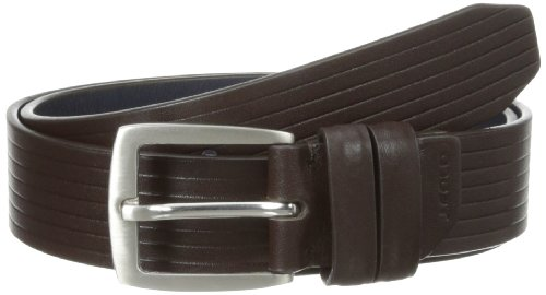 jfold-mens-racer-belt-brown-34