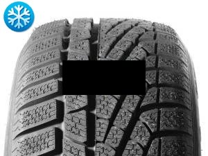 Pirelli, 225/55R18 98H W210 Sotto Zero M+S e/c/72 - PKW Reifen (Winterreifen) von Pirelli bei Reifen Onlineshop