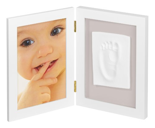 my-sweet-memories-34122000-marco-doble-para-foto-y-huella-de-pie-color-blanco