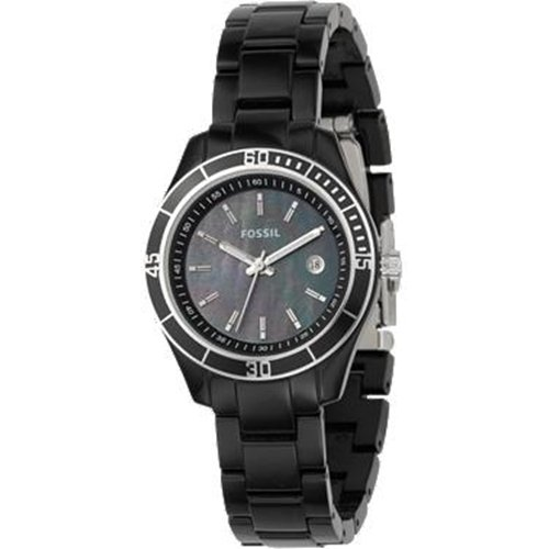 Fossil ES2545 Mujeres Relojes
