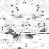 Silkidrangar Sessions [12 inch Analog]