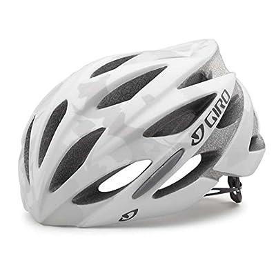 Giro - Sonnet MIPS Womens Helmet 2015 , Matt White Moss Camo by Giro