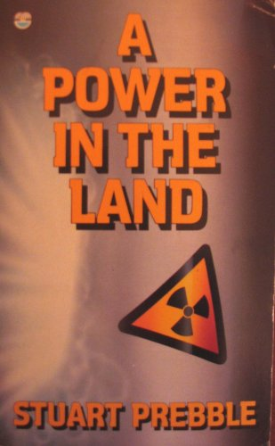 A Power in the Land PDF