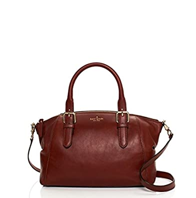 Browse the Brighton's collection of women's leather handbags, purses and totes today, including the latest red handbags, among our most popular!