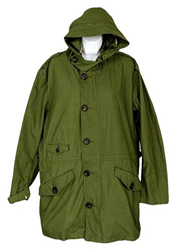 timothy-everest-for-j-crew-unlined-parka-sz-large-style-f2301