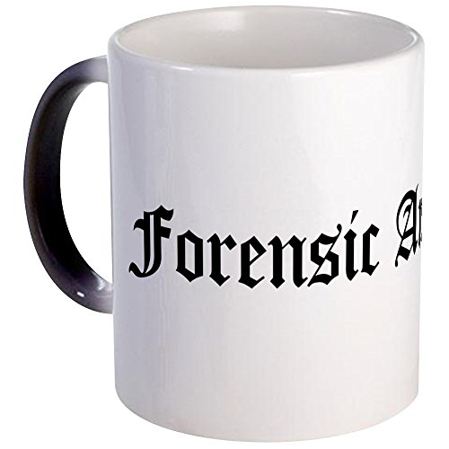 cafepress-forensische-anthropologie-tasse-keramik-black-color-changing-s