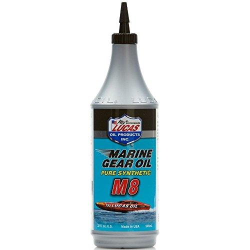 lucas-oil-10652-marine-gear-oil-32-oz