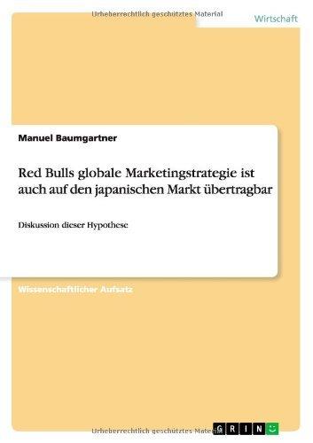 red-bulls-globale-marketingstrategie-ist-auch-auf-den-japanischen-markt-bertragbar-by-manuel-baumgar