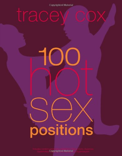 Sex Positions Book Pdf