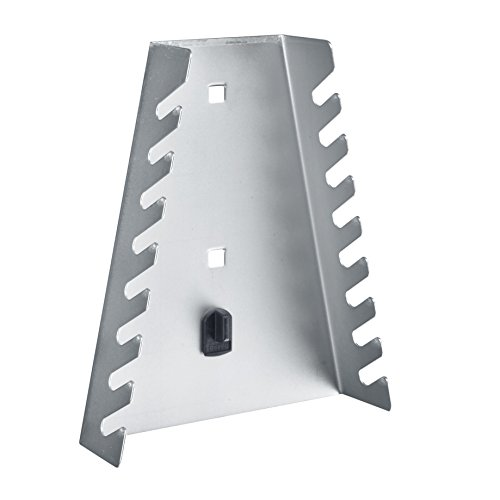 bott-perfo-Schraubenschlsselhalter-mit-8-Aufnahmen-fr-Lochplatten-1-Stck-14017002