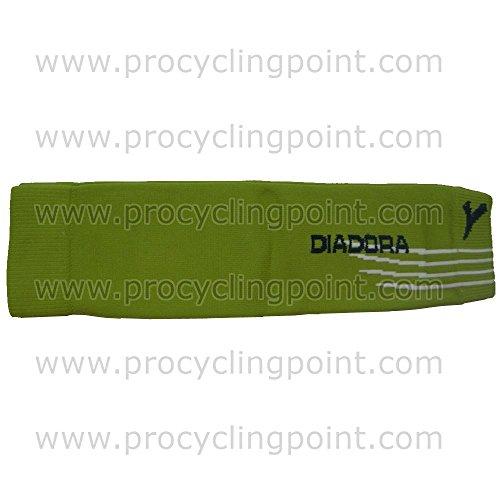 manicotto-diadora-green-flash-movistar-l-xl