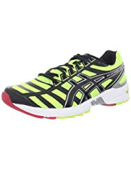 ASICS Men's Gel-DS Trainer 18 Running Shoe