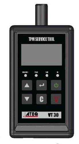 Ateq Vt30-0000 Diagnostic Trigger Tool