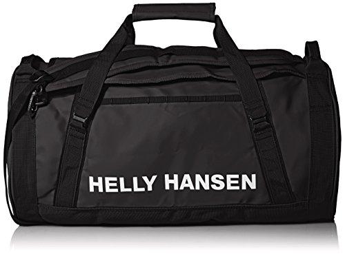 helly-hansen-duffel-2-bolso-color-negro-90-litros