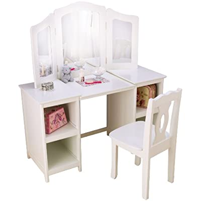 Teenage Girl Bedroom Furniture Teenage Girl Bedroom Furniture Queen Size Be
