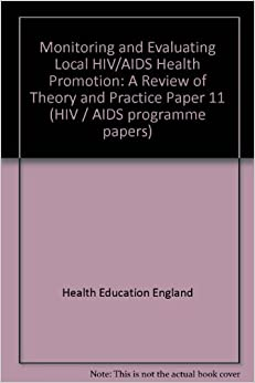 health promotion model penders hiv aid Health education/health promotion activities health promotion and disease prevention activities such as giving short  developing first-aid courses.