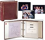 Tom Cruises 30th Birthday Basketball Party Scrapbook