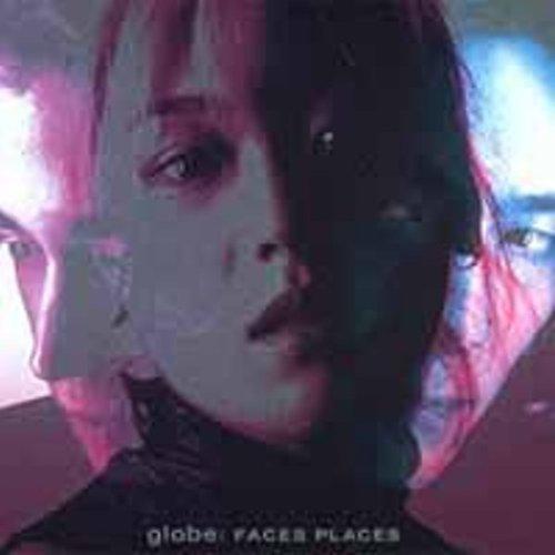 FACES PLACES (マスターピース・シリーズ)