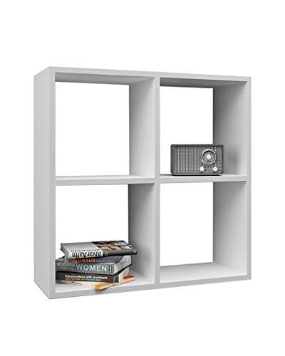 Unico Milano  Libreria Bianco