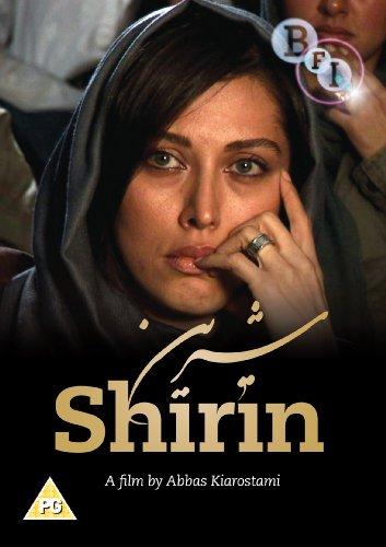 Shirin [Import anglais]