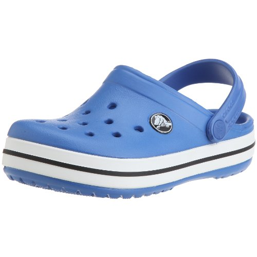 Women's Crocs. Update your wardrobe with comfy and cute Crocs you'll love all year long! Shop Now. Men's Crocs. All day comfort and style is easy with a variety of styles from Crocs. Shop Now. Kids' Crocs. Colorful and fun Crocs keep them comfy and stylish for every adventure! Shop Now. Crocs: $30 and Under. Shop Now. Top Trending Styles.