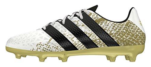 adidas-Boys-Ace-163-FG-J-Football-Boots
