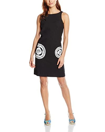 Desigual Vestido