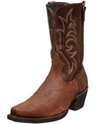 Ariat Men's Rustler Boot