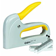 Do it Best Insulated Cable Staple Gun-CABLE STAPLE GUN