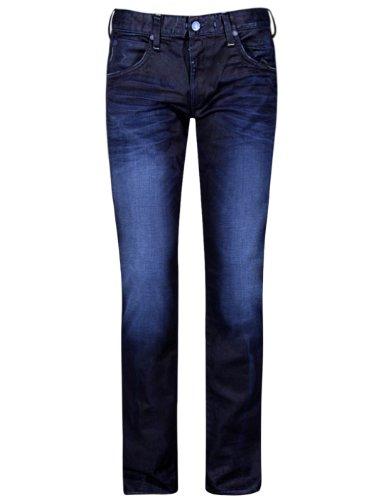 Jeans 156 Super D77 Calvin Klein Jeans W32 L34 Men's