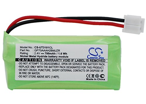 cameron-sino-700mah-168wh-replacement-battery-for-telstra-v850a