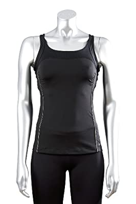 FALKE Damen Running Top Essex from FALKE