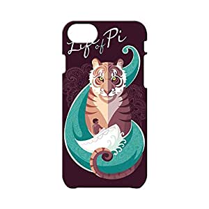 G-STAR Designer Printed Back case cover for Apple Iphone 7 - G7496