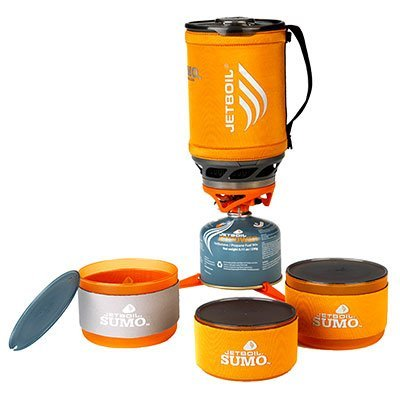 jetboil-sumo-al-cooking-system-with-bowl-set-orange-one-size-by-jetboil